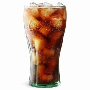 coca-cola-glasses-16oz-460ml-box-of-4-original-official-and-genuine-height-155mm