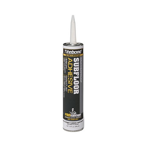 franklin-international-5481-subfloor-adhesive-10-ounce-by-franklin-international
