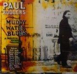 Jeff Beck - Muddy Water Blues: A Tribute to Muddy Waters - Lyrics2You