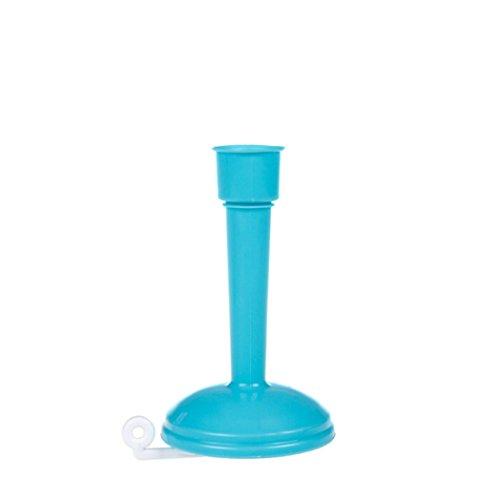 euoner-swivel-water-saving-tap-aerator-diffuser-faucet-filter-connector-popular-blue