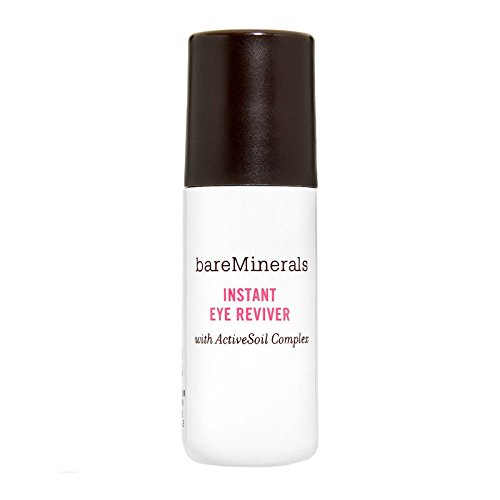 bare-escentuals-bareminerals-instant-eye-reviver-with-activesoil-complex