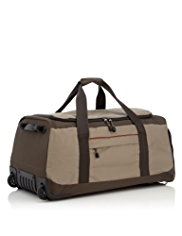 Facelift Contoura Trolley Bag