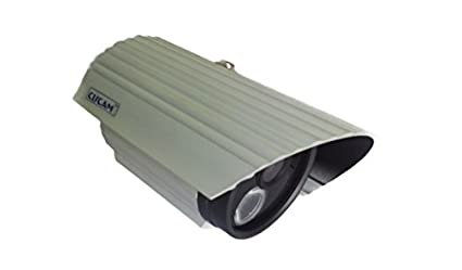 Ciscam CS-IPC-133L5 1.3MP IP Single Array Bullet Camera