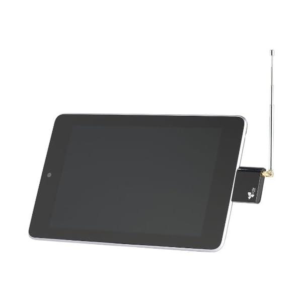 PCTV-PTV23125-Android-TV-Mini-Adaptateur-TNT-Micro-USB-pour-AndroidOrdinateur-PC