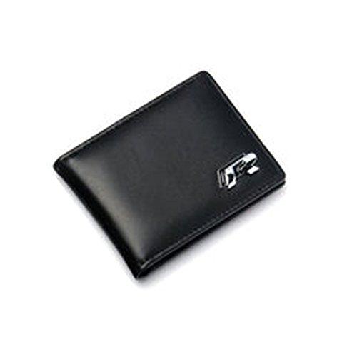 automan-portefeuille-en-cuir-veritable-avec-logo-r-pour-vw-volkswagen-passat-jetta-golf-cc