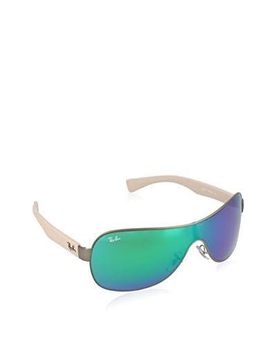 ZZ-Ray-Ban Gafas de Sol Mod. 3471  029/3R  (0 mm) Metal