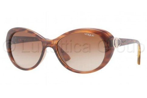 VOGUE SUNGLASSES VO2770S 150813 NEW 2013