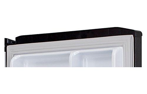 LG GL-B245BPZN 235 Litres Single Door Refrigerator
