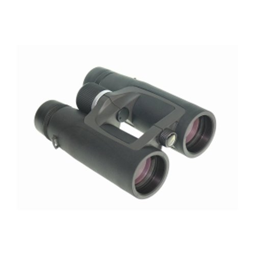 Promaster Infinity Elite 8X42 Binoculars