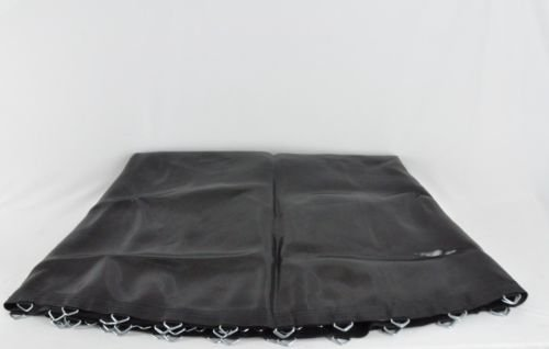 ExacMe-Weatherproof-Jumping-Mat-for-14-Trampoline-Replacement-7-Spring-96Ring