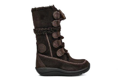 1a204eb65f56 Timberland Zesta Suede Tall Boot (Toddler Little Kid Big Kid)