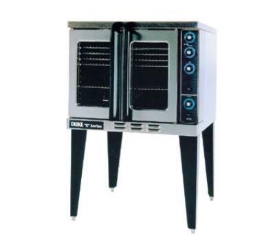 Restaurant Appliances & Equipment Industrial & Scientific Blodgett ...