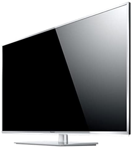 Panasonic TH-L42ET60D 42 inch Full HD Smart 3D LED TV