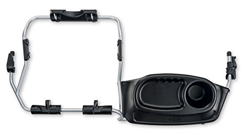 Bob Duallie Infant Car Seat Adapter For Graco front-832199