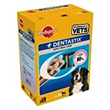 Pedigree Dentastix Large 28stk