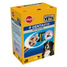 pedigree-dentastix-grande-28stk