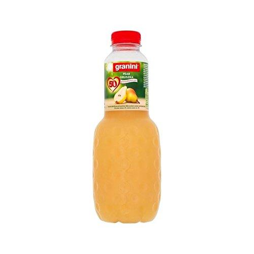 granini-succo-di-pera-bevande-1l-confezione-da-2