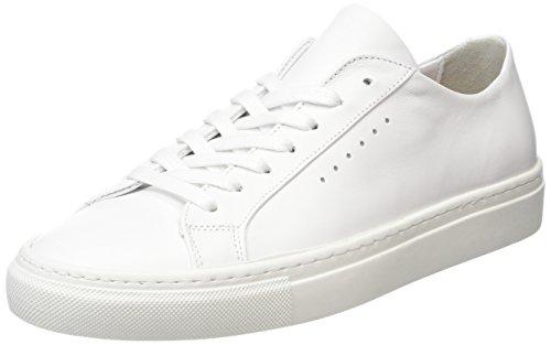 filippa-k-womens-kate-low-top-sneakers-white-white-35-uk-36-eu