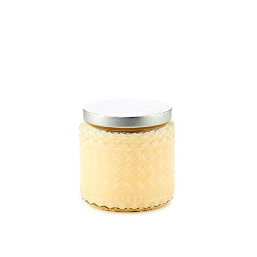 Gold Canyon Candle - 16 oz Medium Heritage Jar (Sugar Cookie) ... (Gold Canyon Banana Nut Bread compare prices)