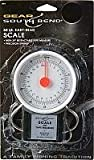 South Bend Deluxe 50Lb Scale W/Tape