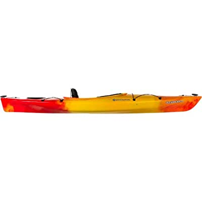 93210942-P Perception Tribute 10.0 Kayak