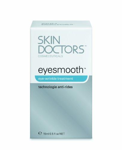 skin-doctors-crema-de-ojos-eyesmooth-15-ml-regalo-evita-peroni