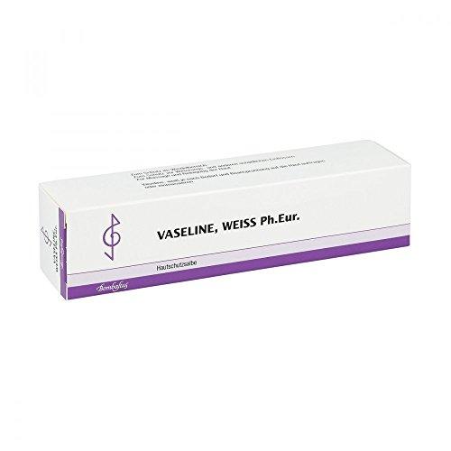 vaseline-weiss-100-ml