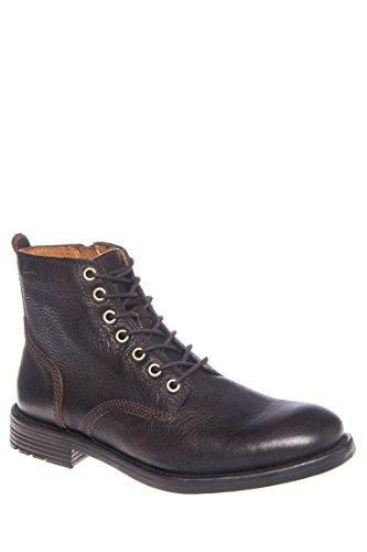 Men's Faulkner Rise Ankle Boot
