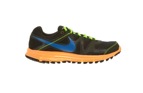 Nike LunarFly+ 3 Trail Running Shoes – 8 – Black