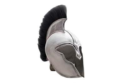 Szco Supplies Trojan Helmet