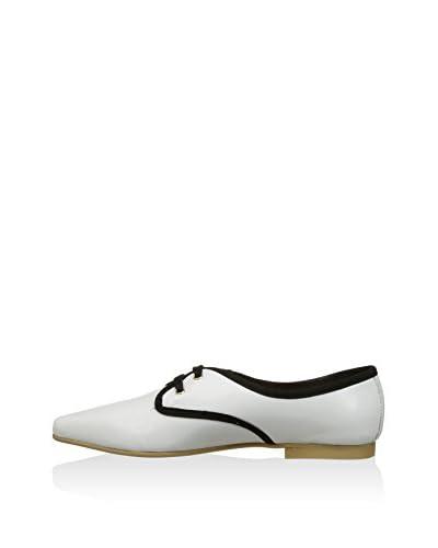 Bisué Zapatos de cordones Blucher Boston