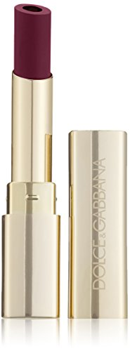 Dolce&Gabbana Passion Duo, Gloss Fusion Rossetto, 80 Dynamic, Donna, 3 gr