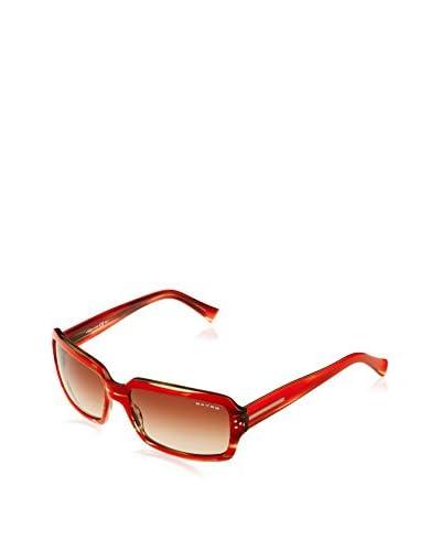 Oxydo Gafas de Sol Jasminkuv Rojo