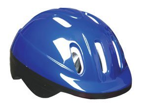 Generic Blue Unisex Safety Helmet