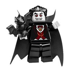 Thumb pic of Lego Vampire