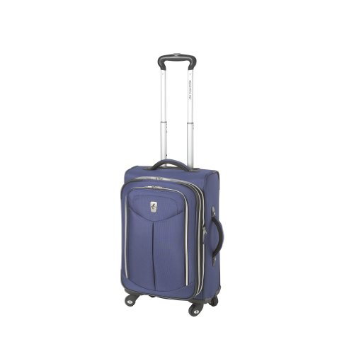 atlantic-luggage-ultra-lite-2-21-inches-expandable-spinner-blue-one-size