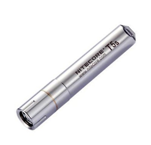 T5S Outdoor Led Flashlight/Cree Xp-G (R5) Led Lightweight Flashlight/Walking Flashlight/Waterproof Travel Flashlight