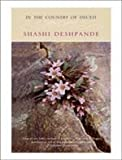In the Country of Deceit (0670081981) by Shashi Deshpande