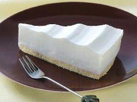 業務用 レアチーズケーキ 70g×6個