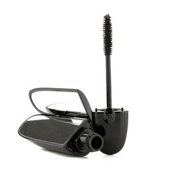 Noir G De Guerlain Exceptional Complete Mascara - # 01 Noir (Refillable) 6.5g/0.22oz