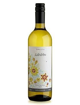 Zibibbo 2012Sicily