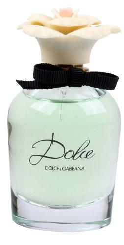 Dolce by Dolce & Gabbana Eau de Parfum 50ml