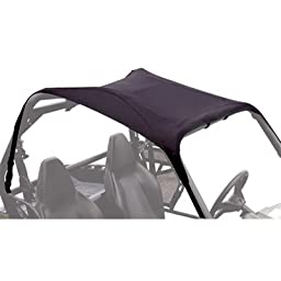 Soft Top For RZR 800; RZR-S; XP900; and RZR 570