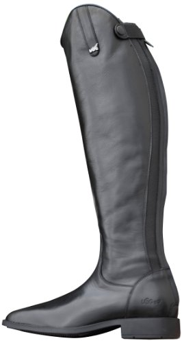 United Sportproducts Germany USG 30745 Reitstiefel