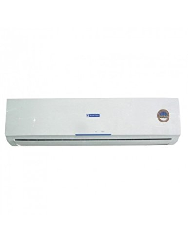 Blue Star 3HW18FB1 1.5 Ton 3 Star Split Air Conditioner Image