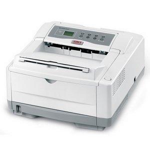Okidata Digital Mono Laser Printer (62427304)