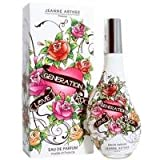 LOVE GENERATION ROCK FOR WOMENby JEANNE ARTHES - EDP SPRAY 1.7 OZ