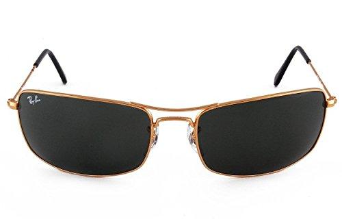 ray ban glasses gold frame  ray ban glasses gold frame