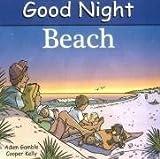 Good-Night-Beach-Good-Night-Our-World-series