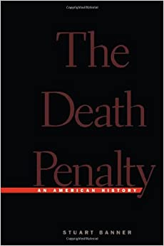 an introduction to the history of death penalty Get an answer for 'i need to write an introduction and a conclusion about the death penalty' and find homework help for other essay lab questions at enotes.